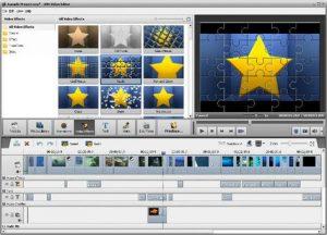 AVS Video Editor 9.4.1.360 Crack + Activation Key Latest ...