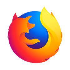 Firefox Crack