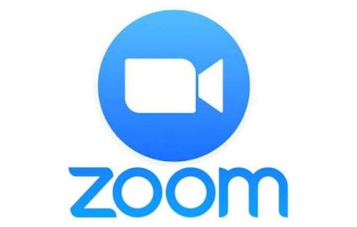 Zoom 5.7.8 Crack