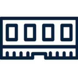 RAM Saver Pro Crack