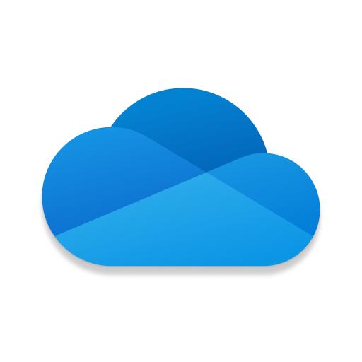 Microsoft OneDrive Crack